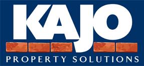 Kajo Property