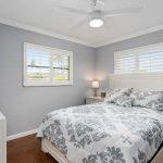 Rental & Vacation Properties
